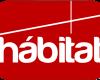 Hábitat Asesoría Inmobiliaria SL